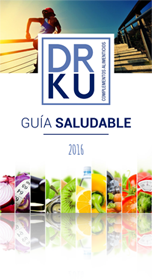 guiaSaludable