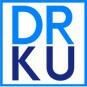 Complementos DRKU