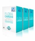 FLORE CARDIO (Pack 3x2) Traitement 3 mois