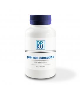 PIERNAS CANSADAS