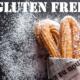 https://www.drku.es/blog/como-diagnosticar-y-tratar-la-sensibilidad-al-gluten/