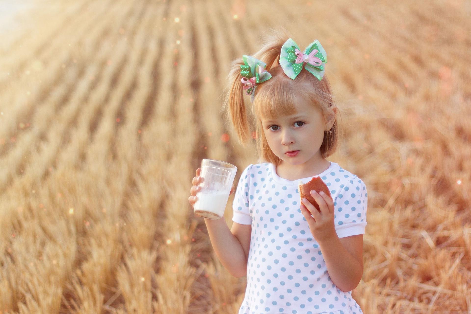 La de proteina intolerancia sintomas a la leche