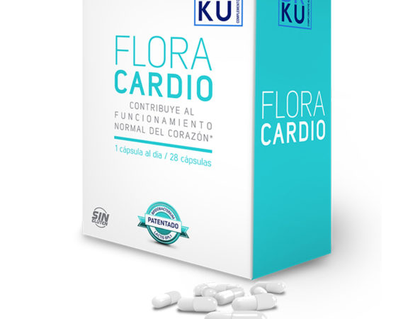 Flora Cardio