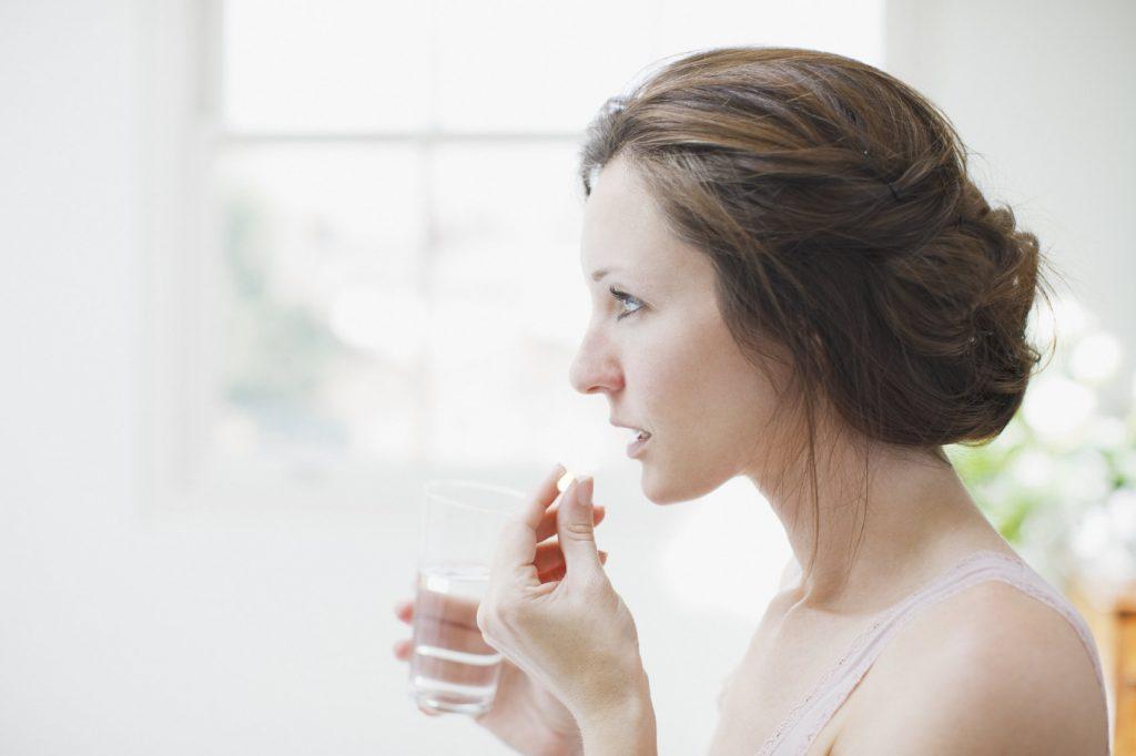 Los anticonceptivos orales a base de hormonas provocan cambios en el ciclo menstrual y alteraciones de la mucosa vesical que pueden facilitar el desarrollo de infecciones.