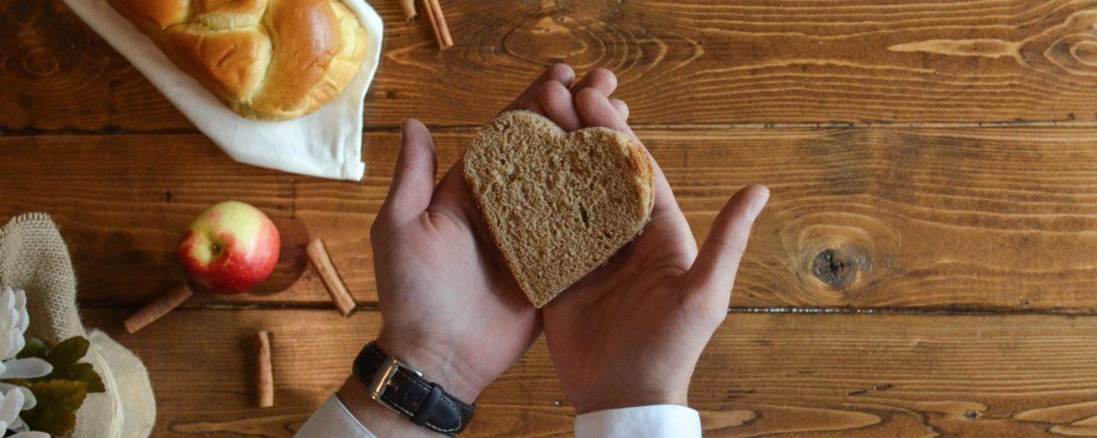 El único tratamiento eficaz para la Enfermedad Celíaca es una dieta sin gluten para toda la vida.