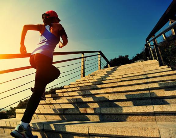 trucos-empezar-correr
