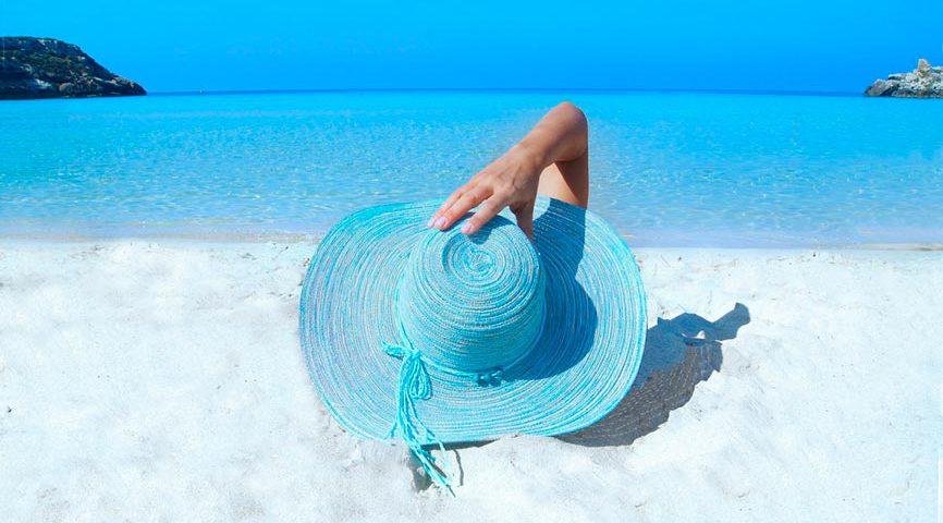cuidar-piel-verano