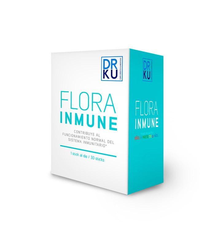 probiotico-flora-inmune