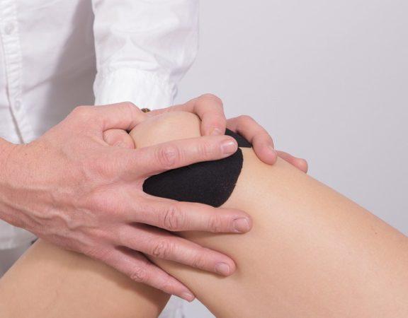 dolor-huesos-articulaciones