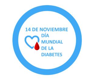 regla de las 3 p tratamiento de la diabetes