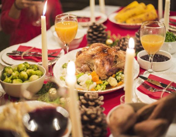 comida-navidad-intolerantes