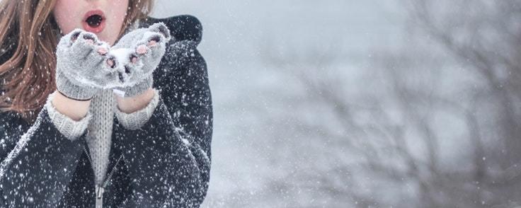 consejos-invierno-salud