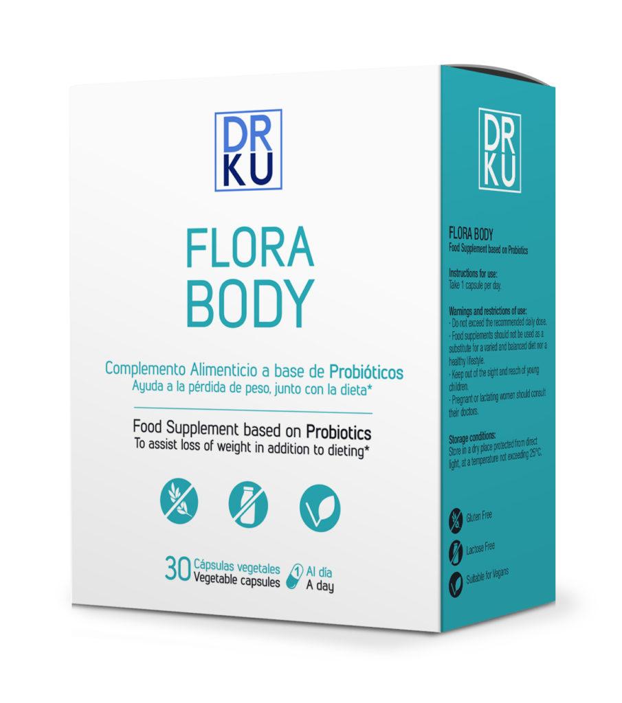 Flora Body