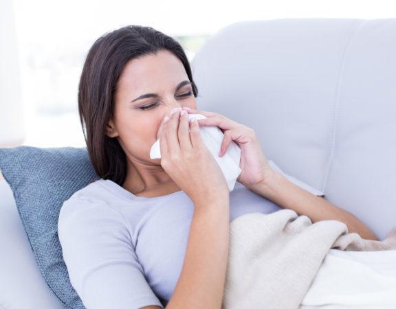 consejos-evitar-resfriarse