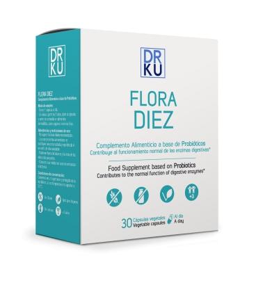 probiotico-flora-diez